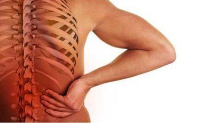 Mecanisme d'acció del tractament manipulatiu vertebral